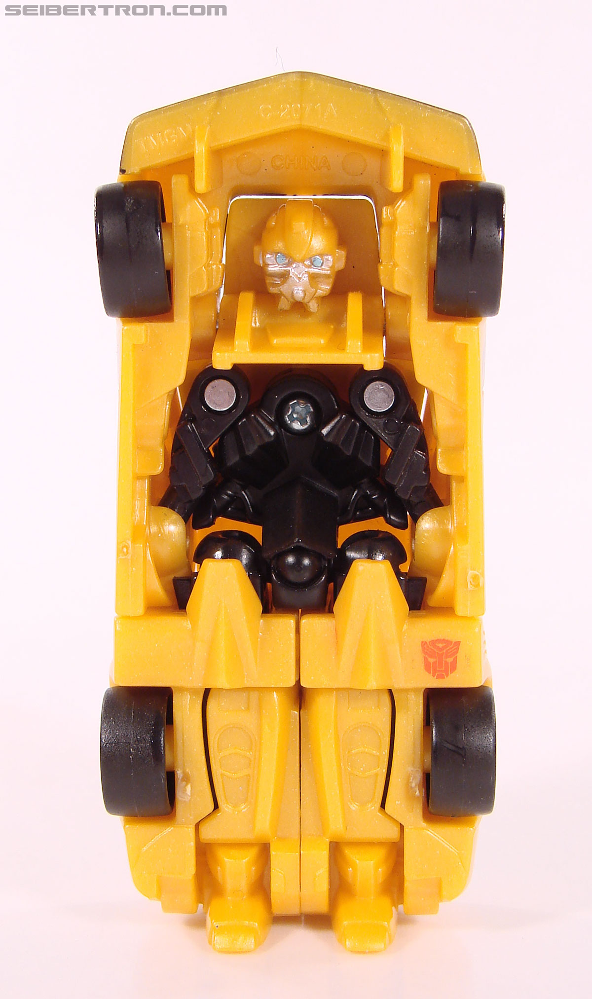 Transformers Revenge of the Fallen Bumblebee (2 pack) (Image #14 of 68)