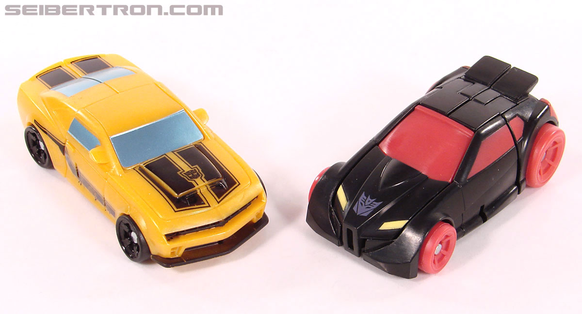 Transformers Revenge of the Fallen Bumblebee (2 pack) (Image #16 of 68)