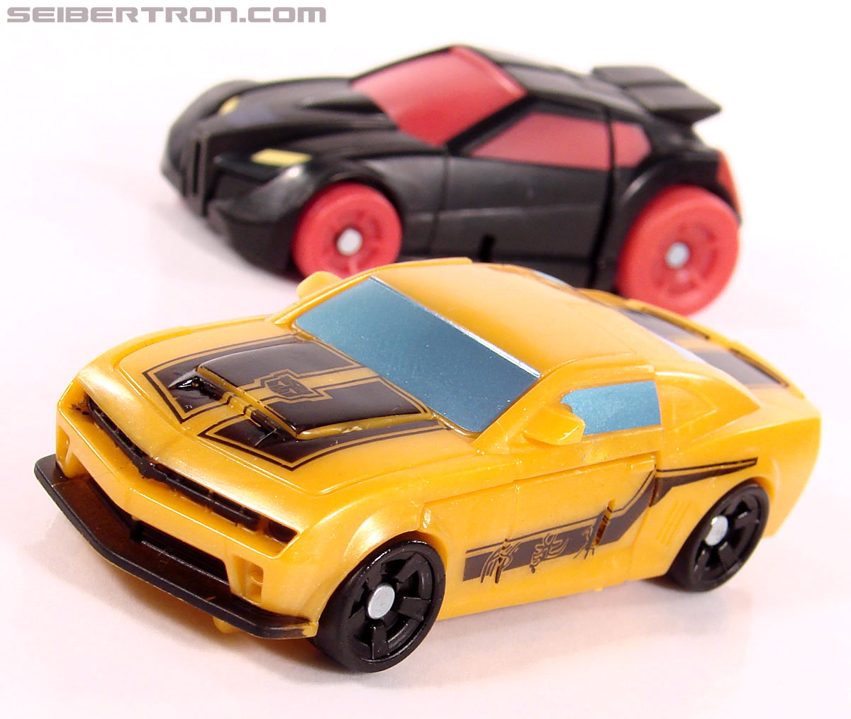 Transformers Revenge of the Fallen Bumblebee (2 pack) (Image #17 of 68)