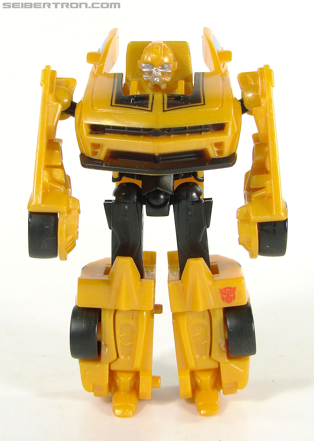 Transformers Revenge of the Fallen Bumblebee (2 pack) (Image #26 of 68)