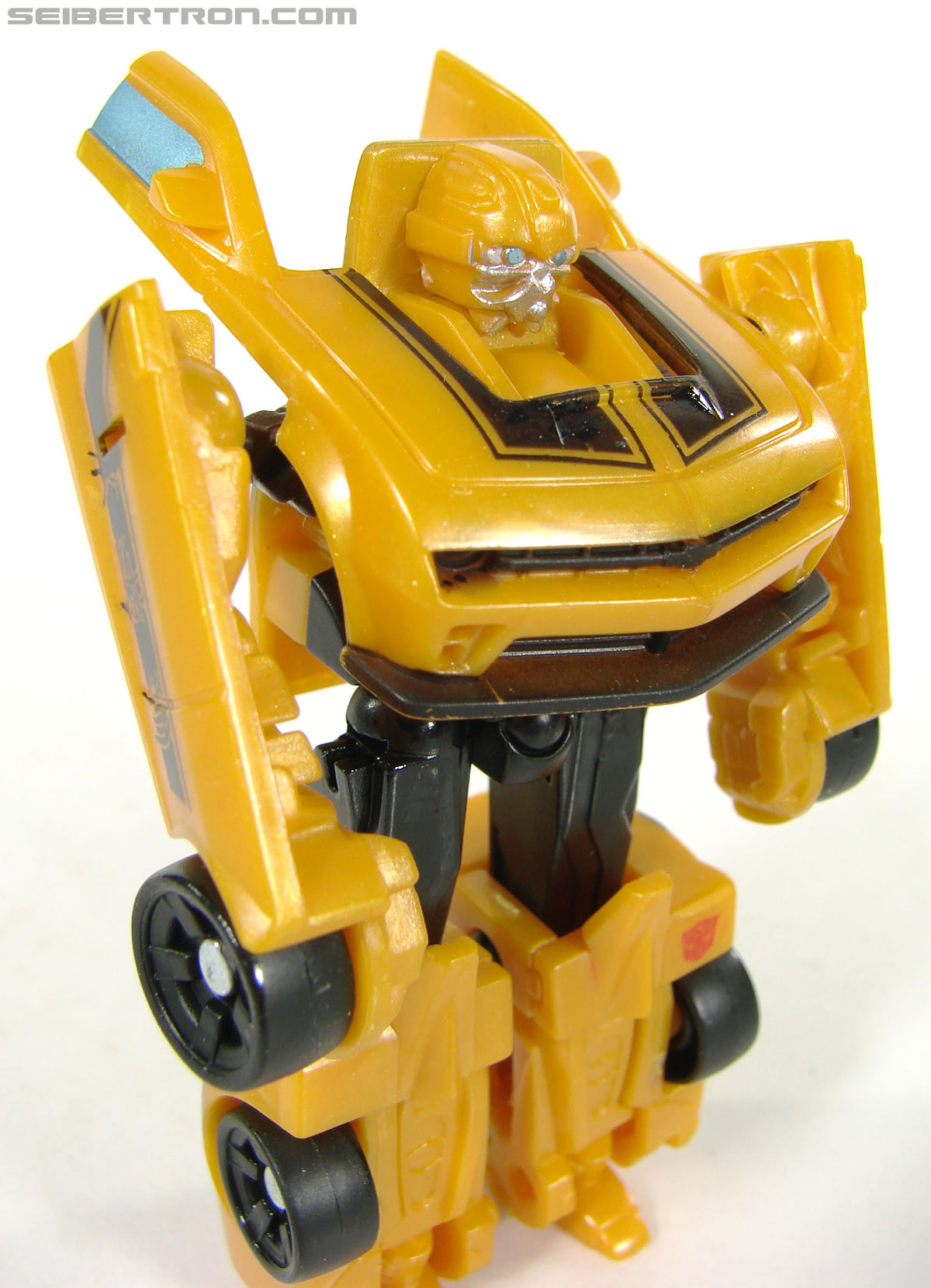 Transformers Revenge of the Fallen Bumblebee (2 pack) (Image #30 of 68)