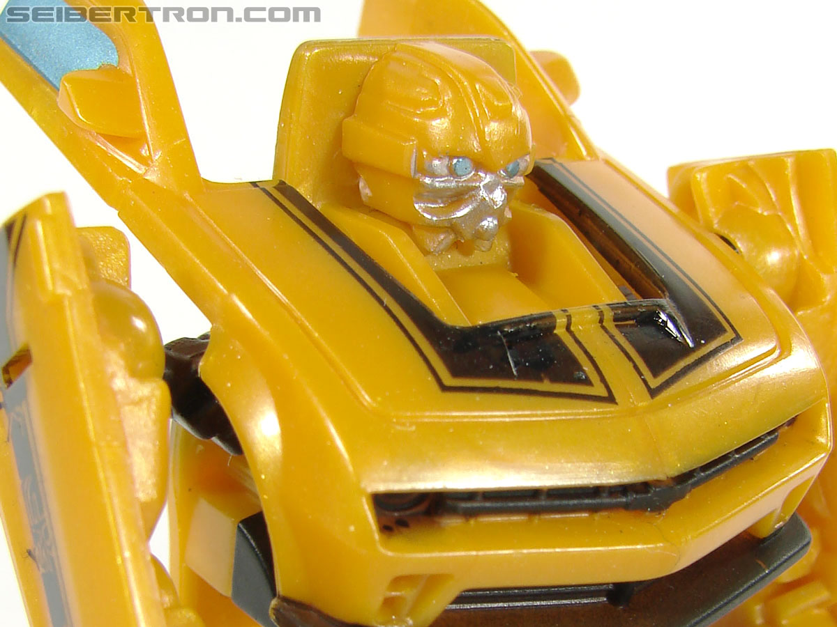Transformers Revenge of the Fallen Bumblebee (2 pack) (Image #31 of 68)