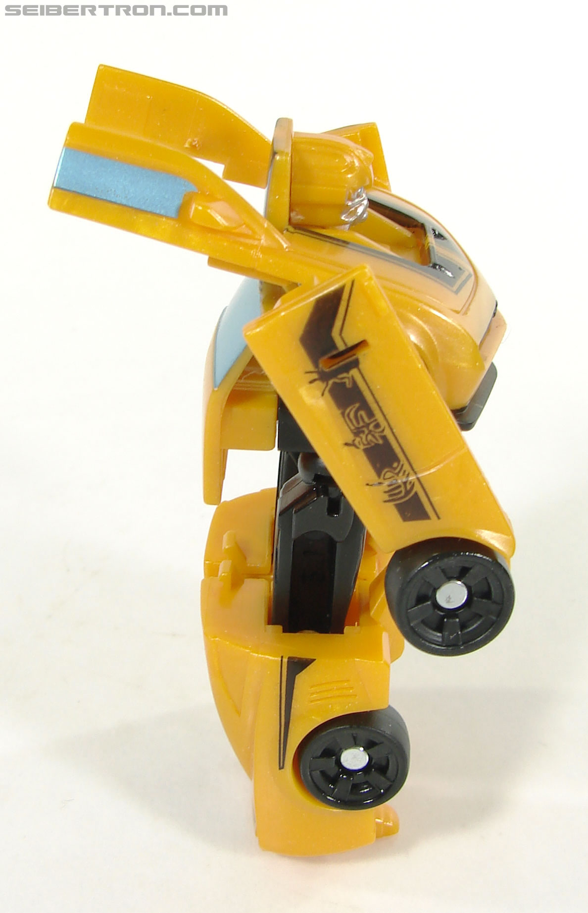 Transformers Revenge of the Fallen Bumblebee (2 pack) (Image #33 of 68)