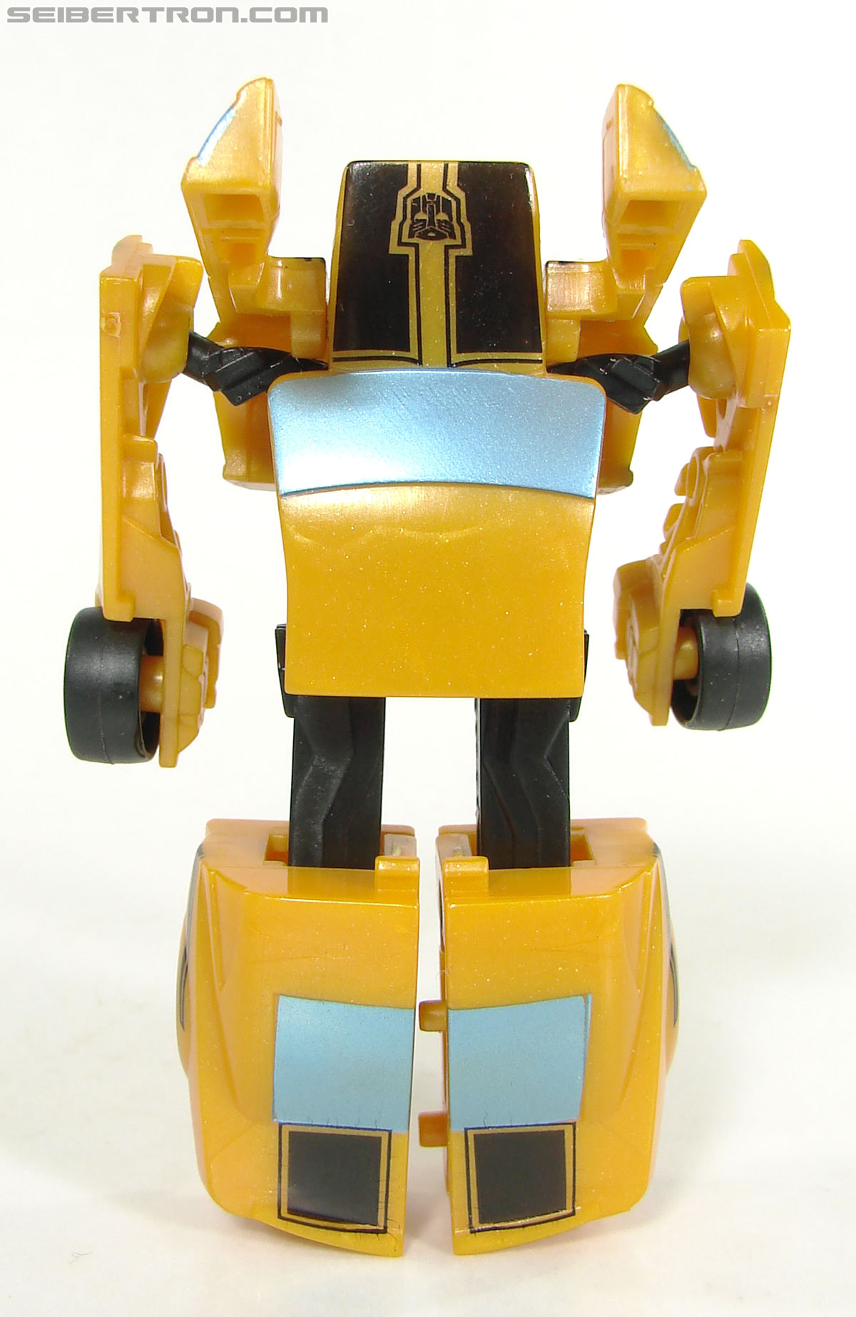 Transformers Revenge of the Fallen Bumblebee (2 pack) (Image #35 of 68)