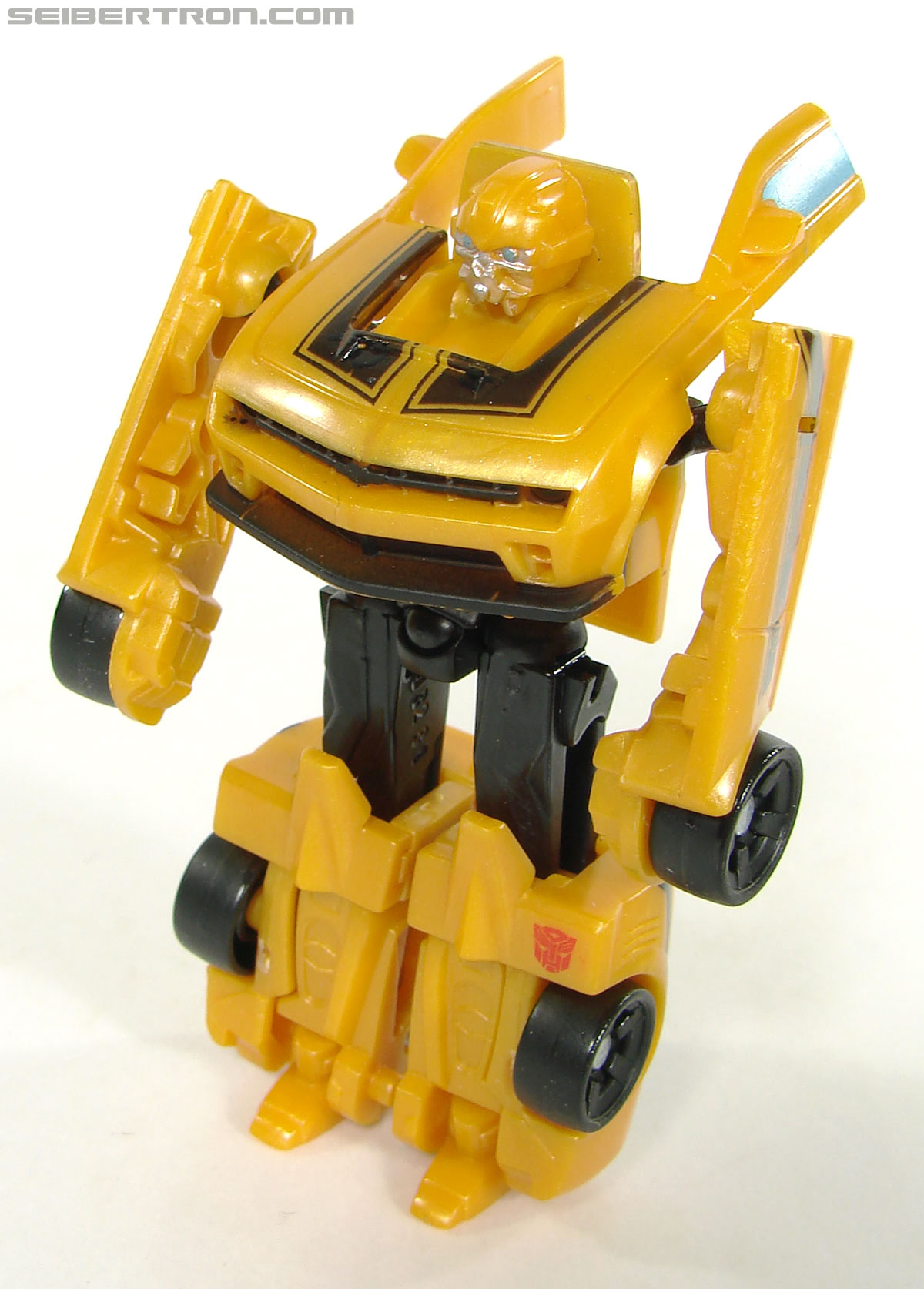 Transformers Revenge of the Fallen Bumblebee (2 pack) (Image #39 of 68)