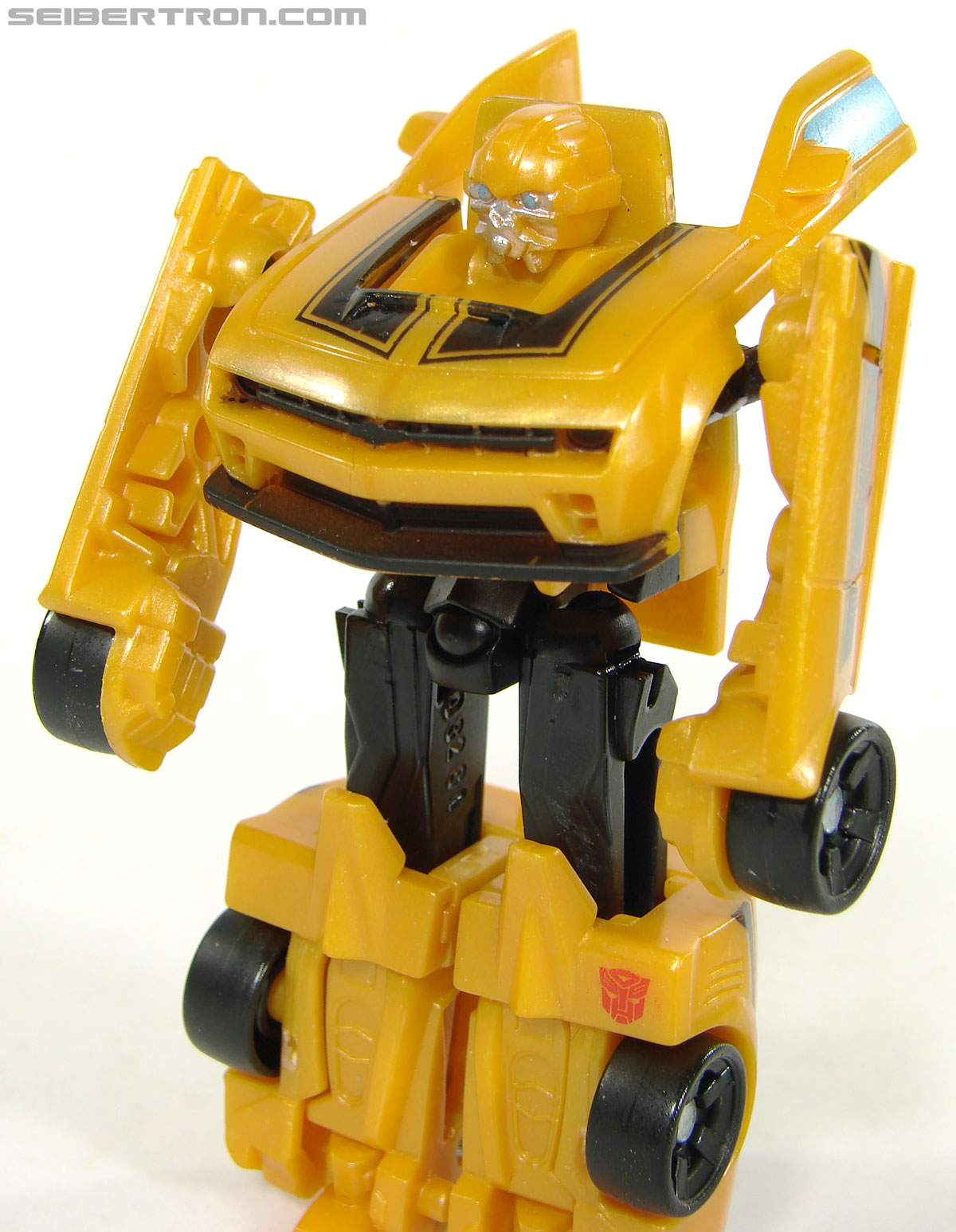 Transformers Revenge of the Fallen Bumblebee (2 pack) (Image #40 of 68)