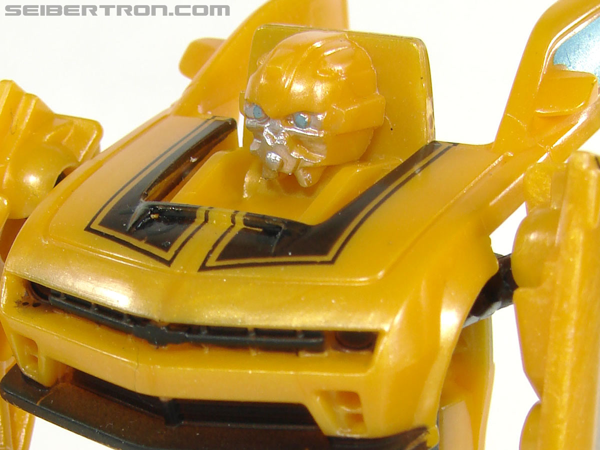 Transformers Revenge of the Fallen Bumblebee (2 pack) (Image #41 of 68)