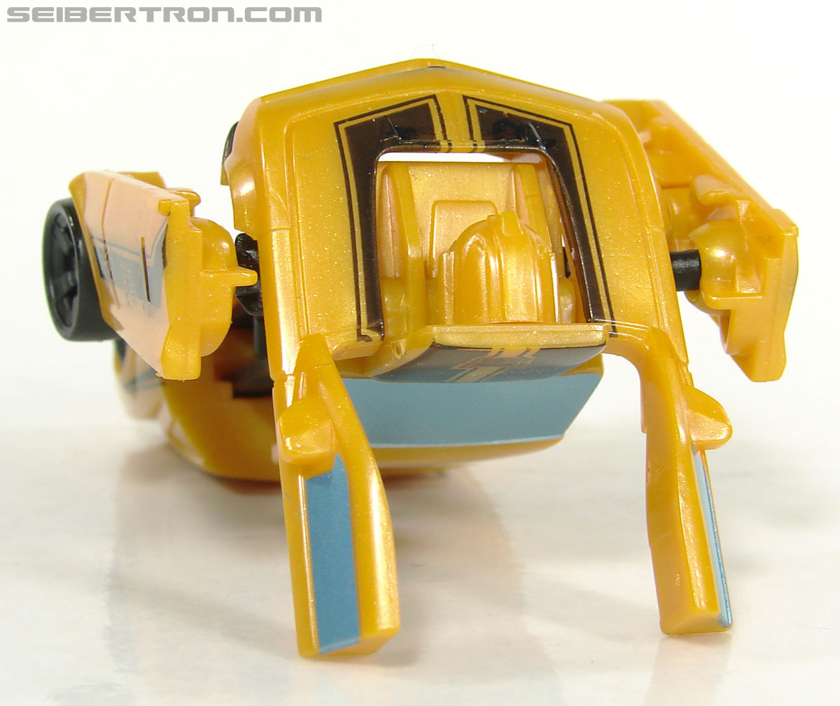 Transformers Revenge of the Fallen Bumblebee (2 pack) (Image #43 of 68)