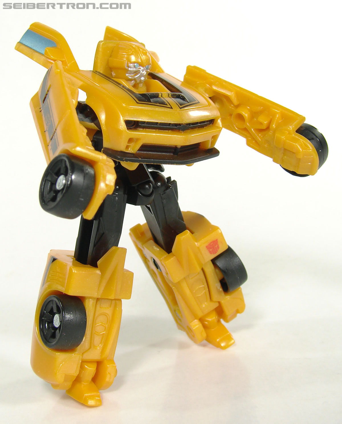 Transformers Revenge of the Fallen Bumblebee (2 pack) (Image #45 of 68)