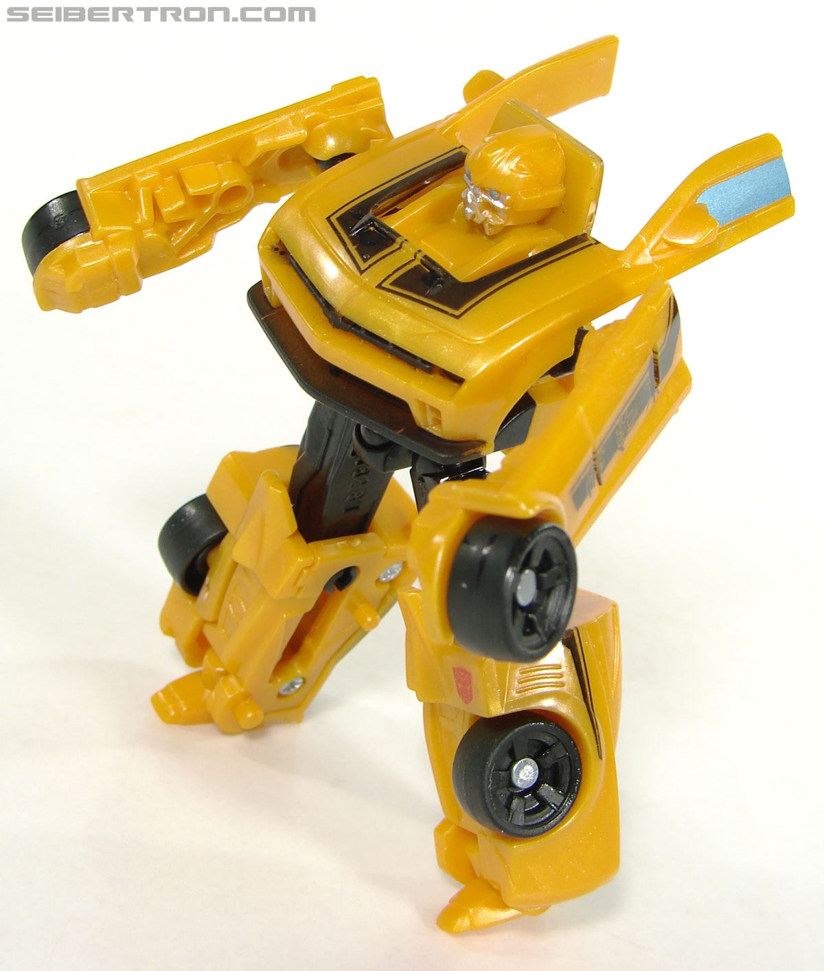 Transformers Revenge of the Fallen Bumblebee (2 pack) (Image #48 of 68)