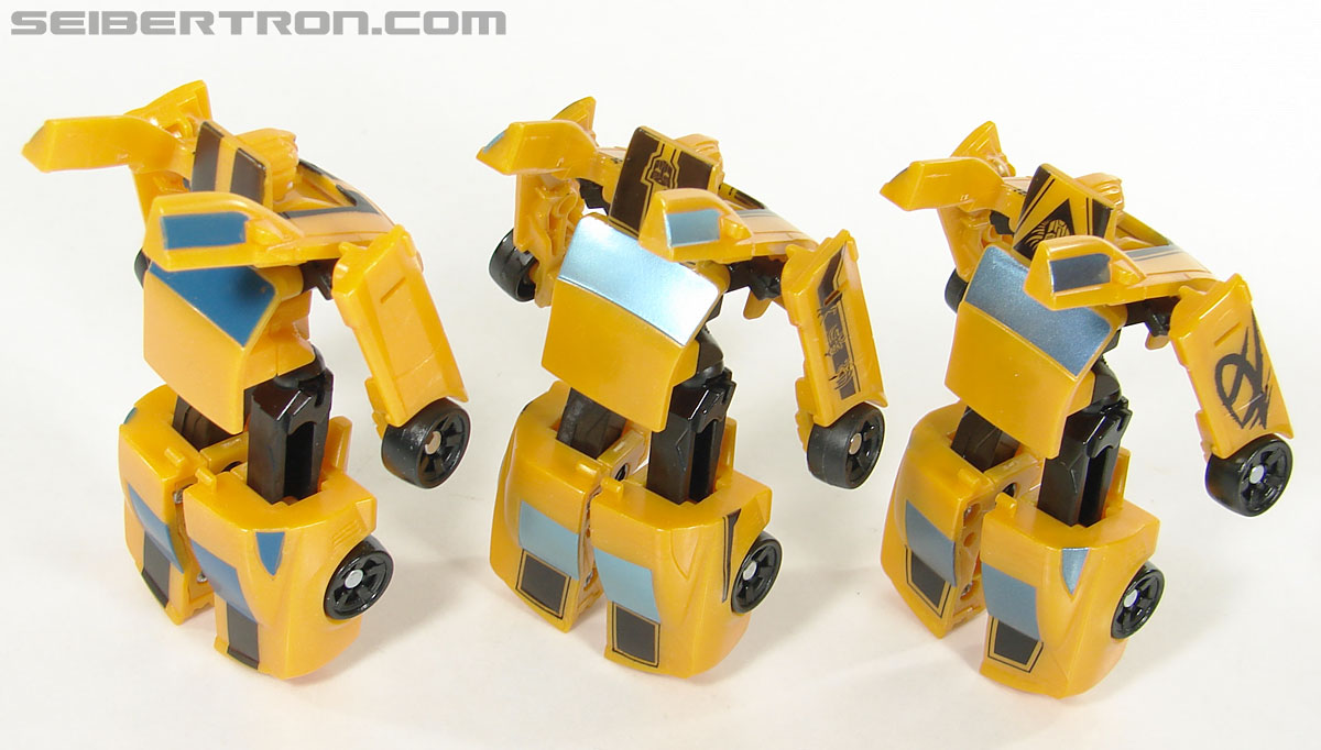 Transformers Revenge of the Fallen Bumblebee (2 pack) (Image #51 of 68)