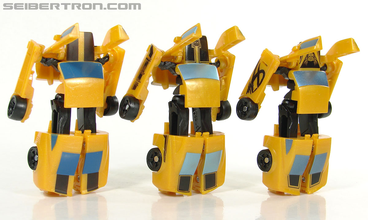 Transformers Revenge of the Fallen Bumblebee (2 pack) (Image #53 of 68)