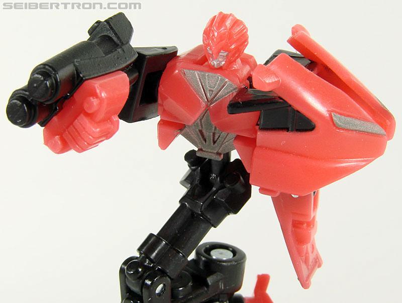 Transformers Revenge of the Fallen Arcee (Image #64 of 96)