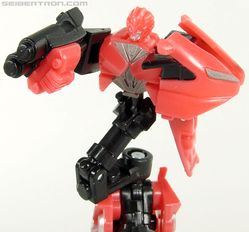Transformers Revenge of the Fallen Arcee (Image #66 of 96)