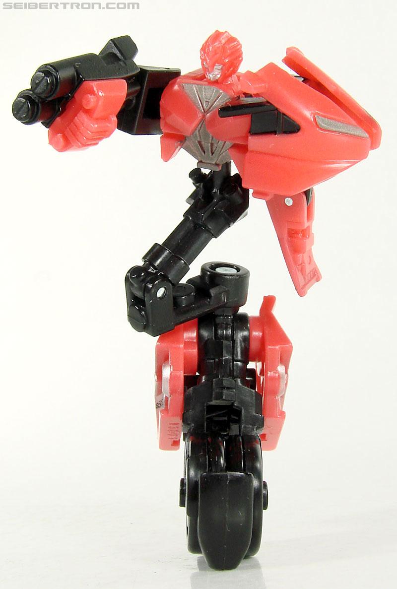 Transformers Revenge of the Fallen Arcee (Image #68 of 96)