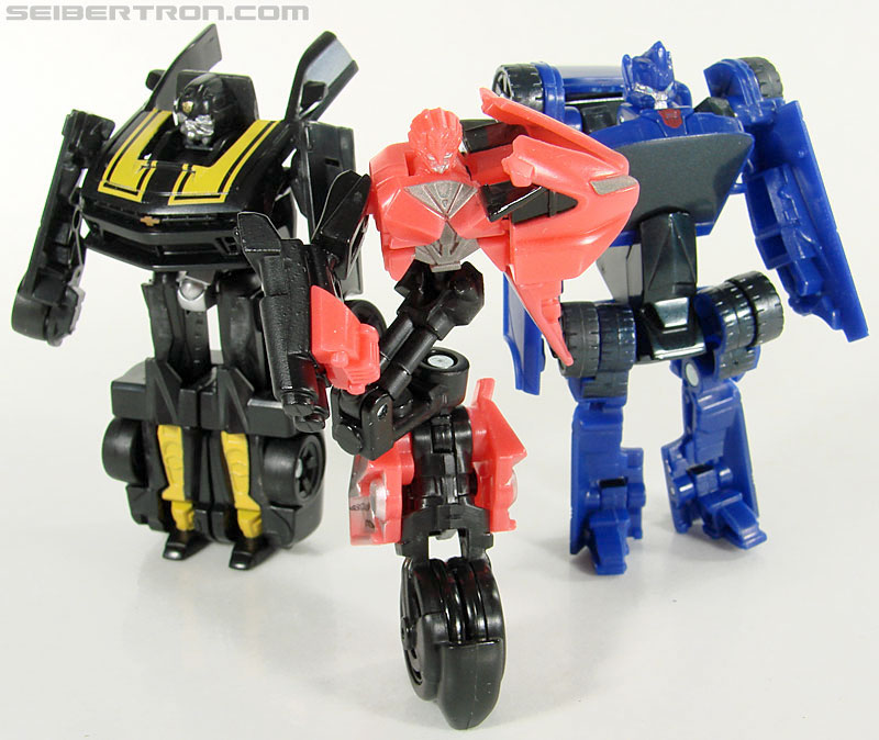 Transformers Revenge of the Fallen Arcee (Image #71 of 96)