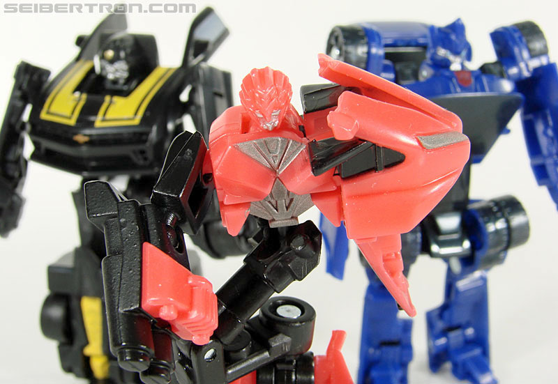 Transformers Revenge of the Fallen Arcee (Image #73 of 96)