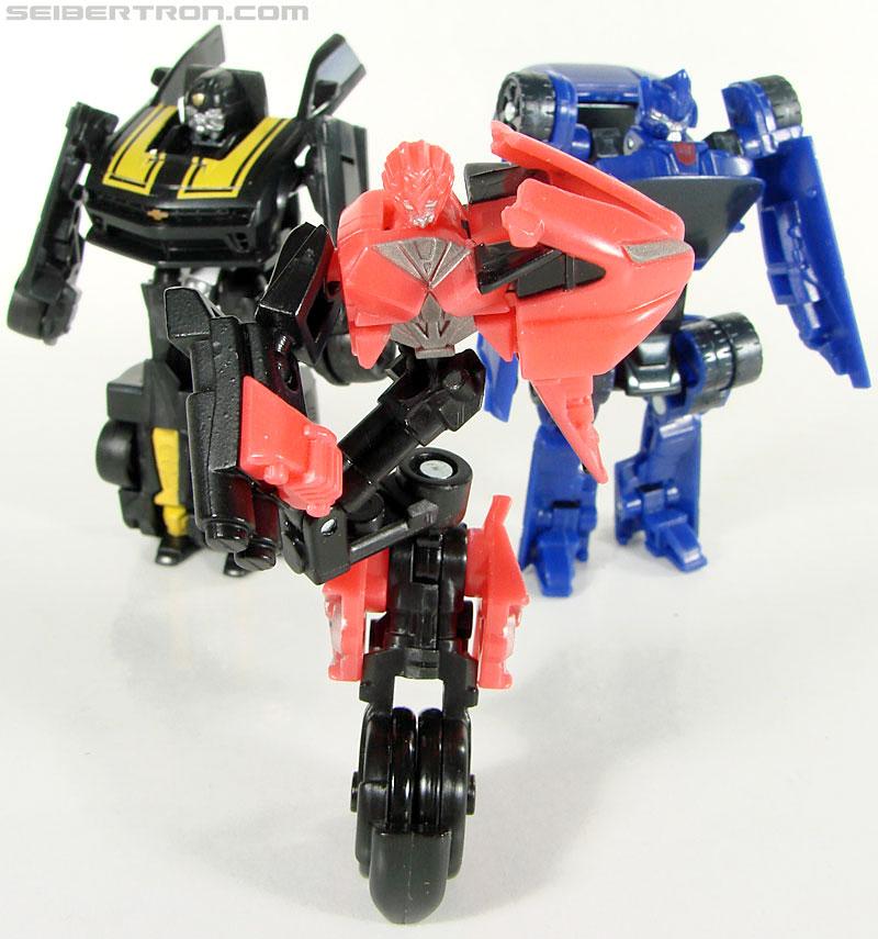 Transformers Revenge of the Fallen Arcee (Image #75 of 96)