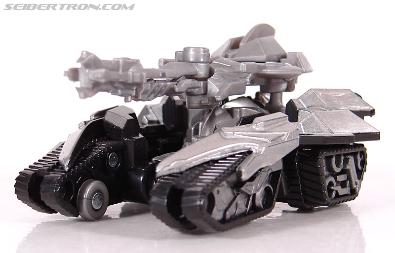 Transformers Revenge of the Fallen Megatron (Image #20 of 79)