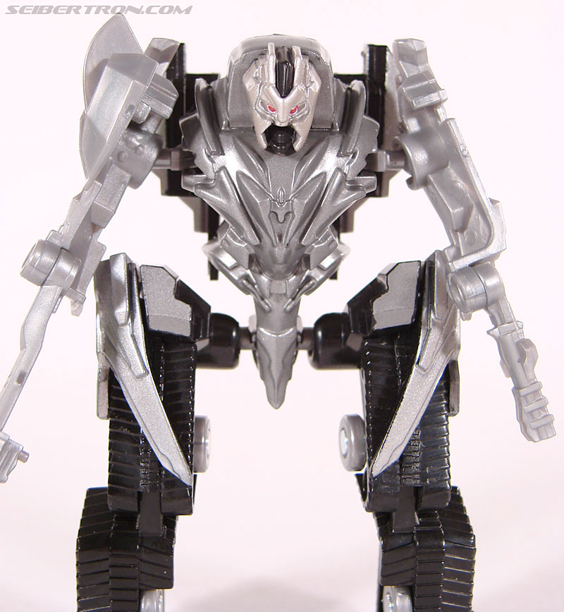 Transformers Revenge of the Fallen Megatron (Image #37 of 79)