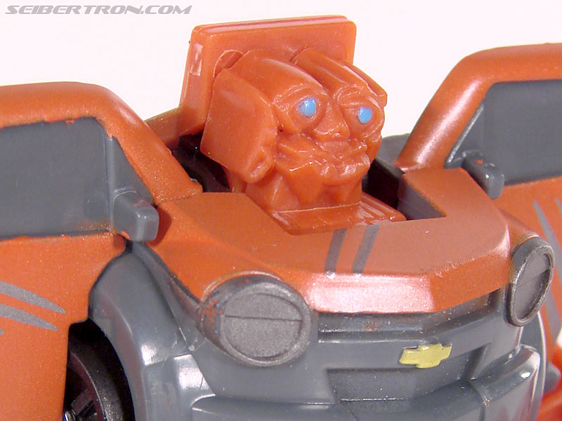 Transformers Revenge of the Fallen Mudflap (The Fury of Fearswoop) (Image #25 of 52)