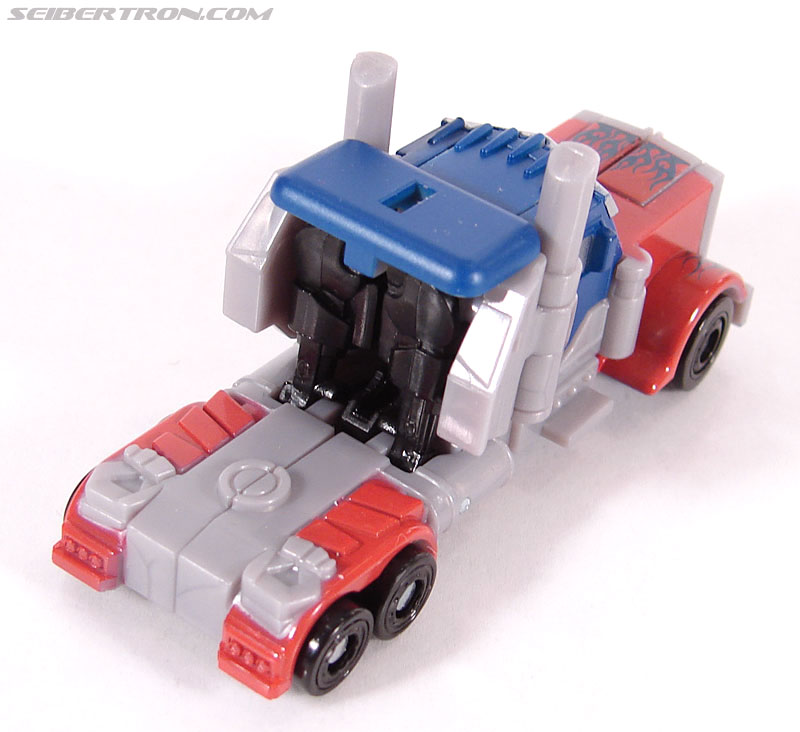 Transformers Revenge of the Fallen Optimus Prime (Image #15 of 79)