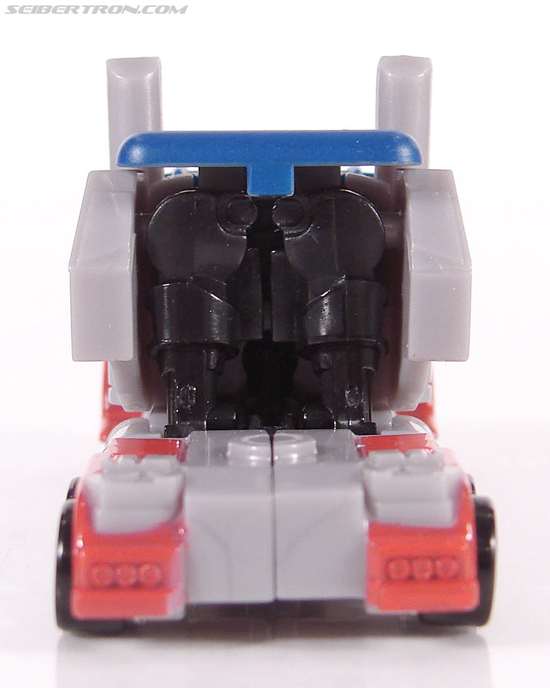 Transformers Revenge of the Fallen Optimus Prime (Image #17 of 79)