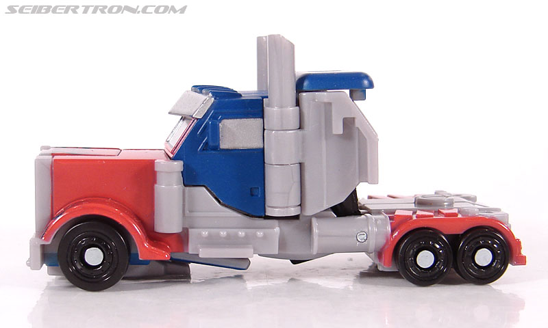 Transformers Revenge of the Fallen Optimus Prime (Image #19 of 79)