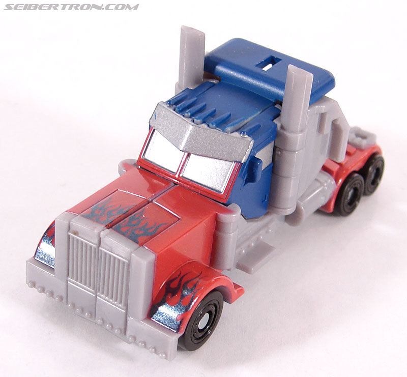 Transformers Revenge of the Fallen Optimus Prime (Image #21 of 79)