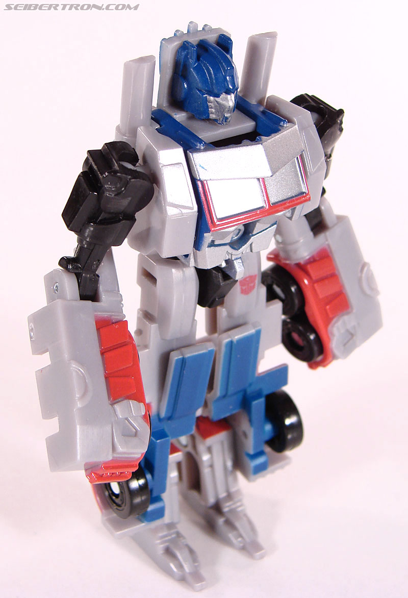 Transformers Revenge of the Fallen Optimus Prime (Image #39 of 79)