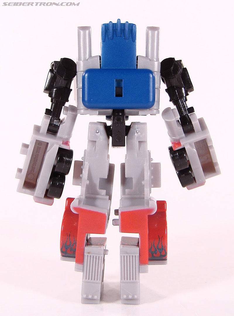 Transformers Revenge of the Fallen Optimus Prime (Image #44 of 79)