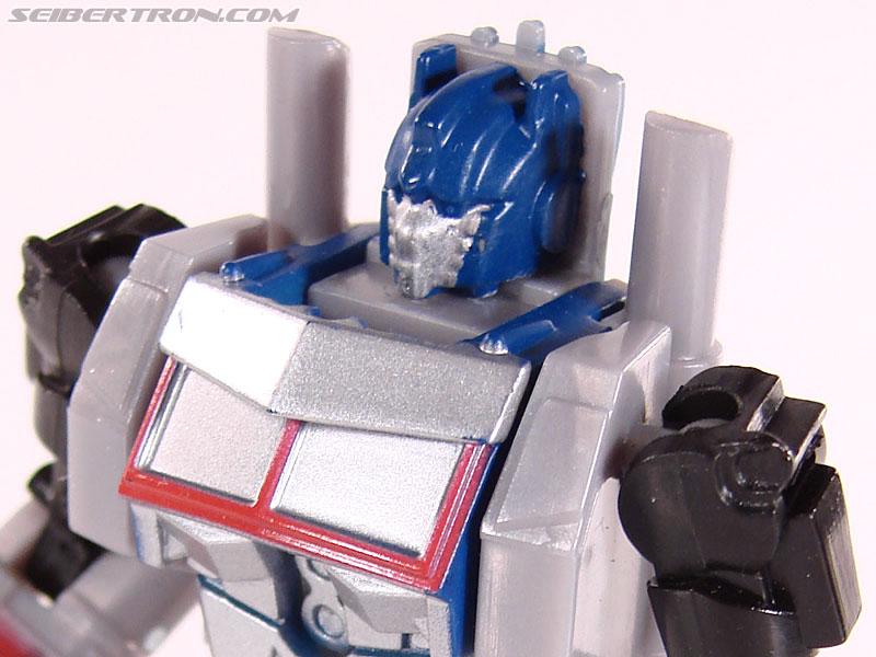 Transformers Revenge of the Fallen Optimus Prime (Image #50 of 79)