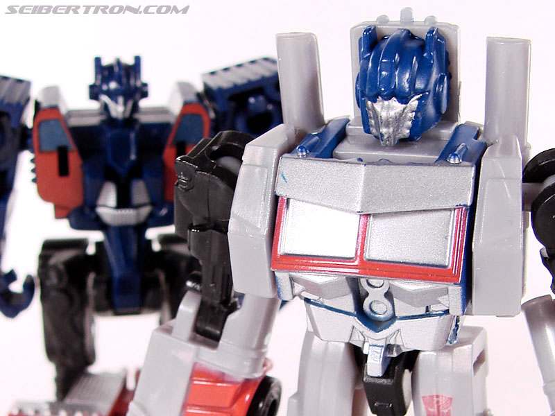 Transformers Revenge of the Fallen Optimus Prime (Image #64 of 79)
