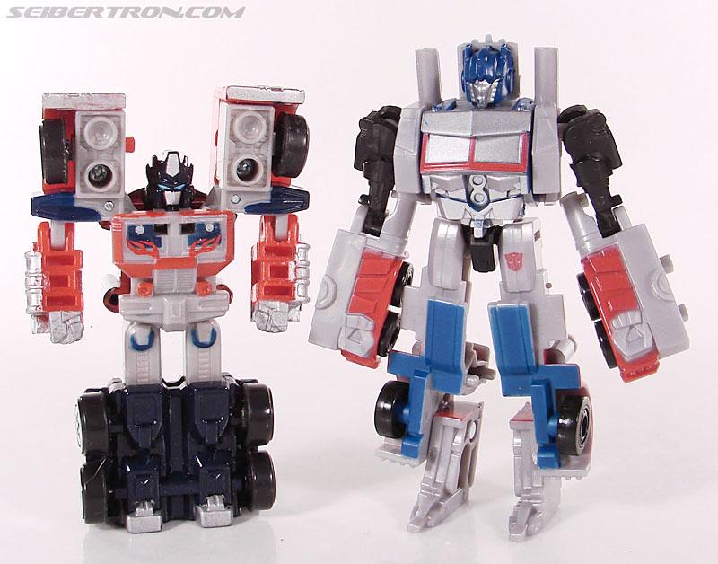Transformers Revenge of the Fallen Optimus Prime (Image #65 of 79)