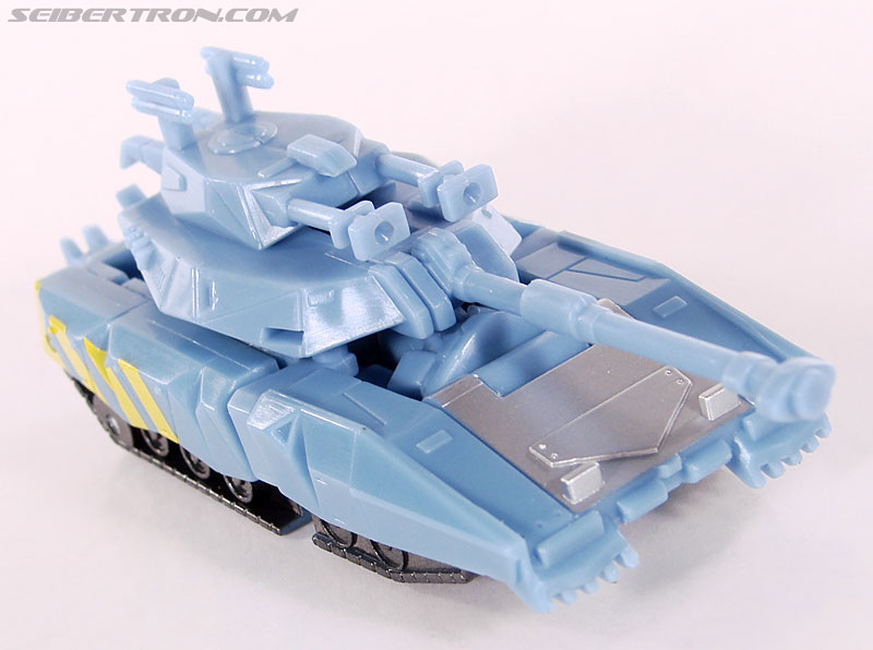 Transformers Revenge of the Fallen Tankor (Image #16 of 71)