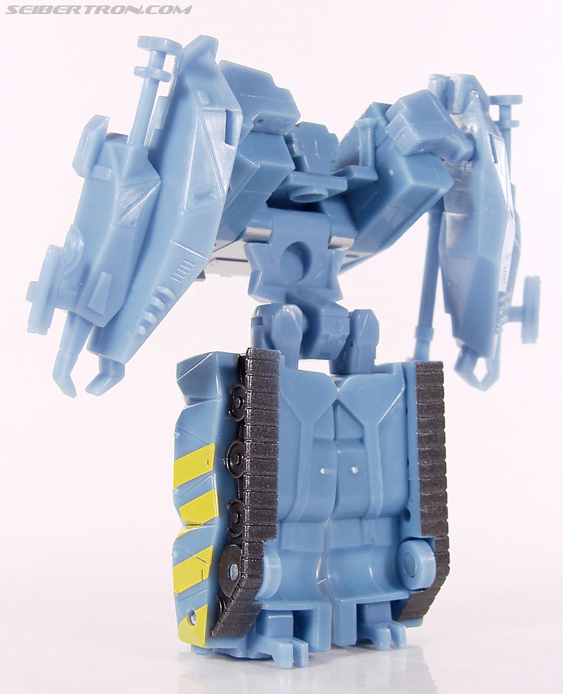 Transformers Revenge of the Fallen Tankor (Image #42 of 71)