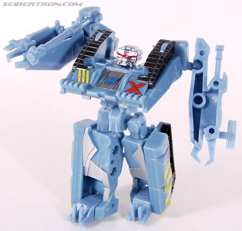 Transformers Revenge of the Fallen Tankor (Image #49 of 71)