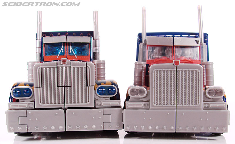 Transformers Revenge of the Fallen Optimus Prime (Image #69 of 197)