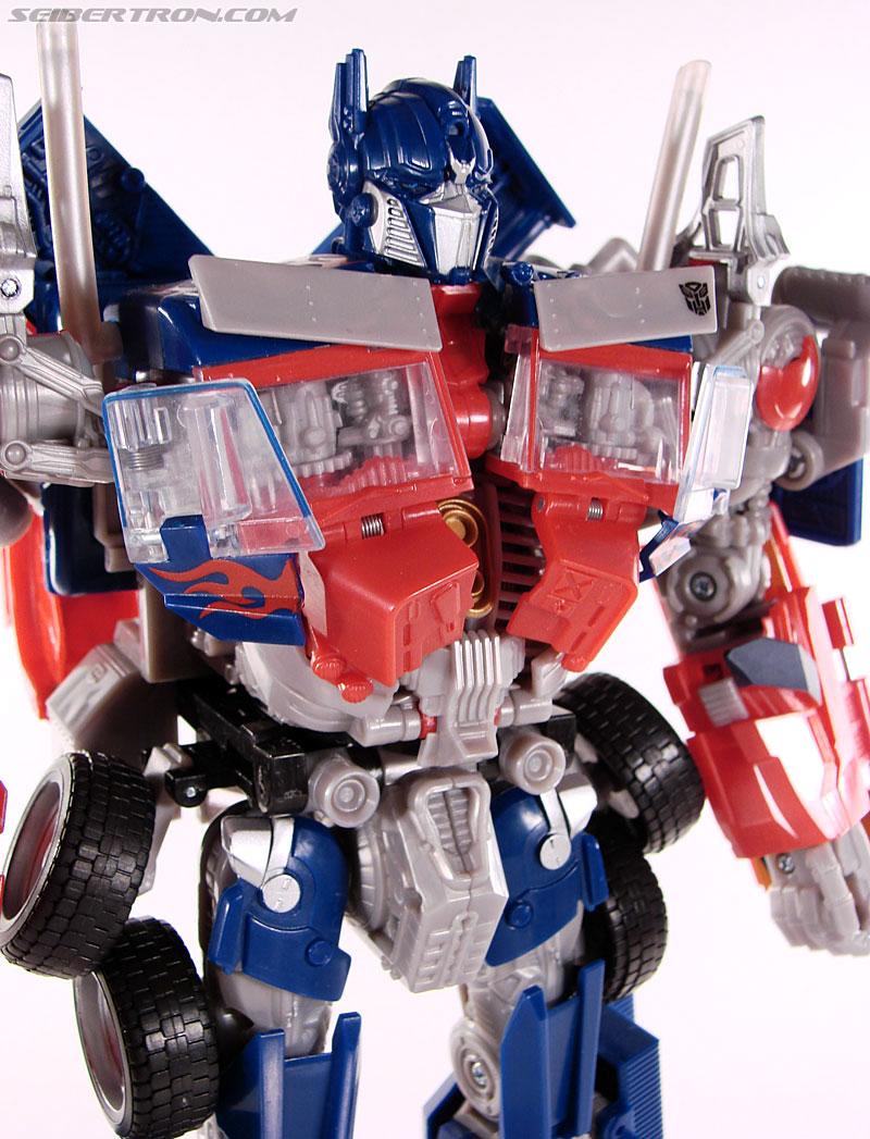Transformers Revenge of the Fallen Optimus Prime (Image #88 of 197)