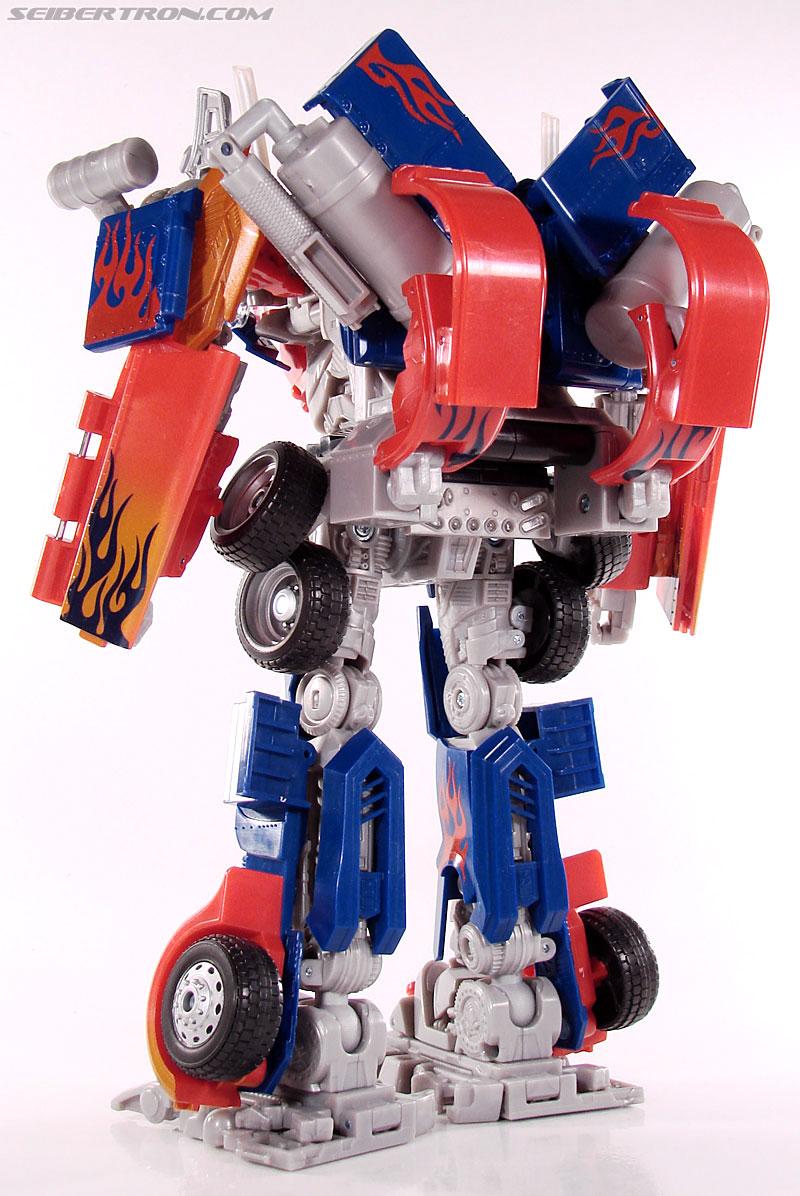 Transformers Revenge of the Fallen Optimus Prime (Image #97 of 197)