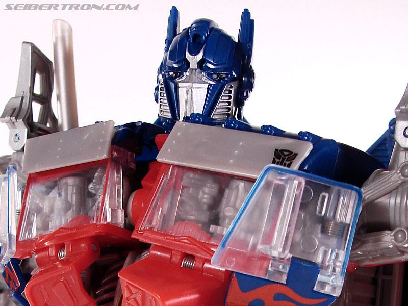 Transformers Revenge of the Fallen Optimus Prime (Image #106 of 197)