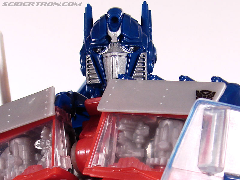 Transformers Revenge of the Fallen Optimus Prime (Image #112 of 197)