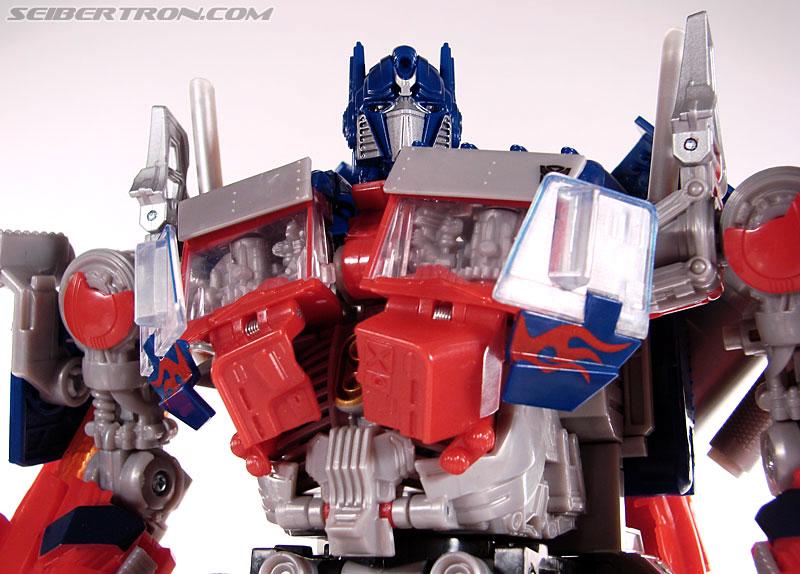Transformers Revenge of the Fallen Optimus Prime (Image #113 of 197)