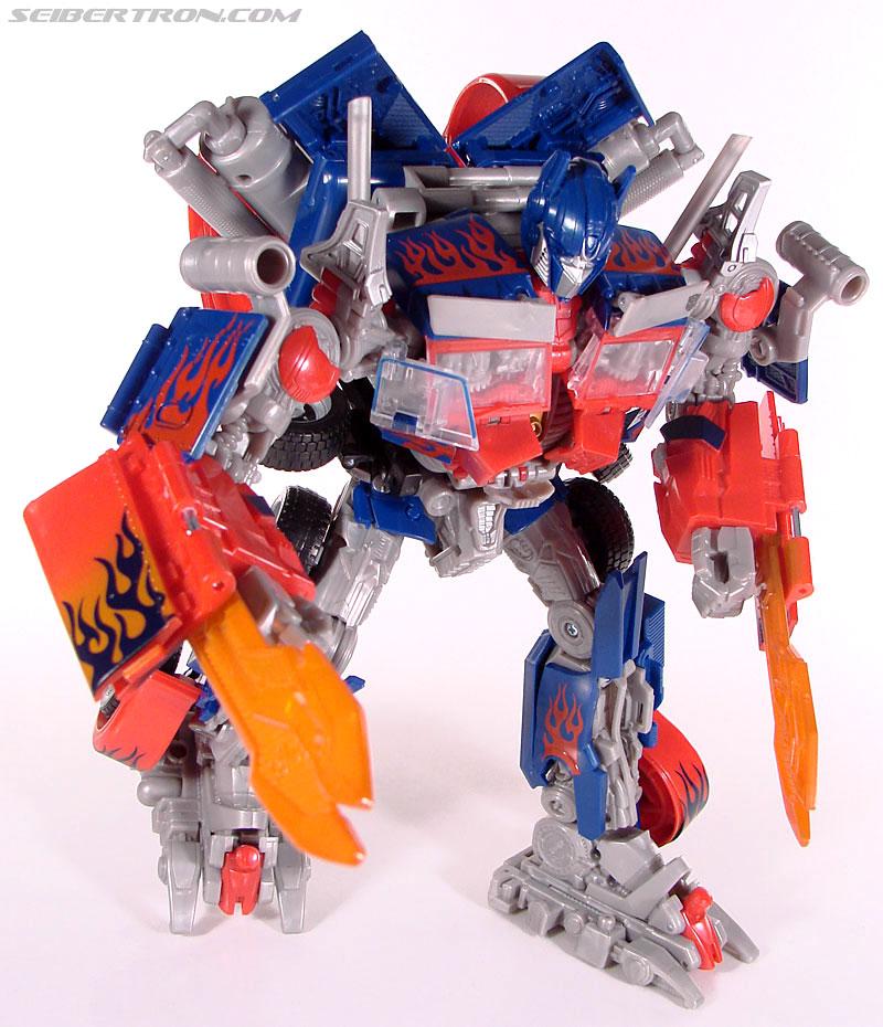 Transformers Revenge of the Fallen Optimus Prime (Image #119 of 197)