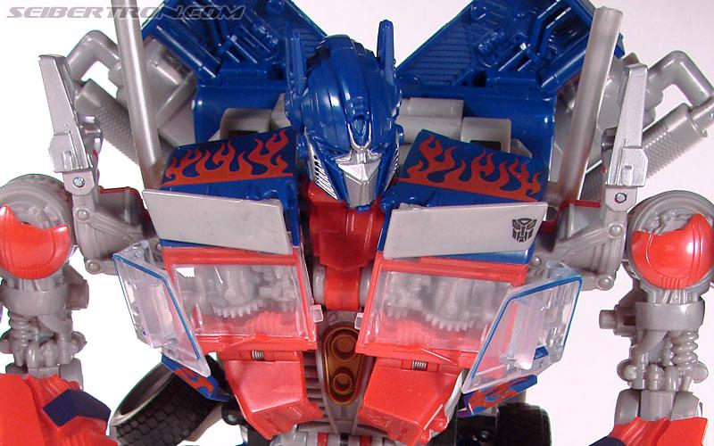 Transformers Revenge of the Fallen Optimus Prime (Image #123 of 197)