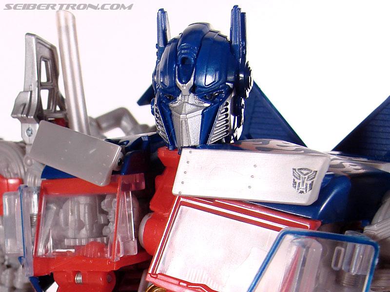 Transformers Revenge of the Fallen Optimus Prime (Image #149 of 197)