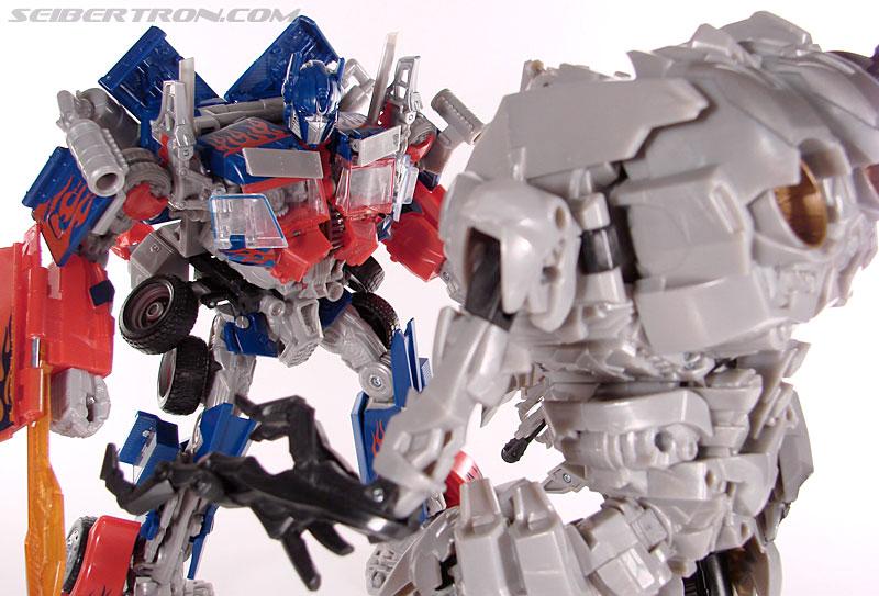 Transformers Revenge of the Fallen Optimus Prime (Image #163 of 197)