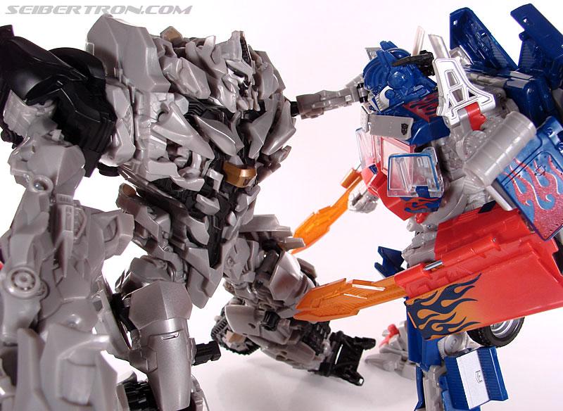Transformers Revenge of the Fallen Optimus Prime (Image #167 of 197)