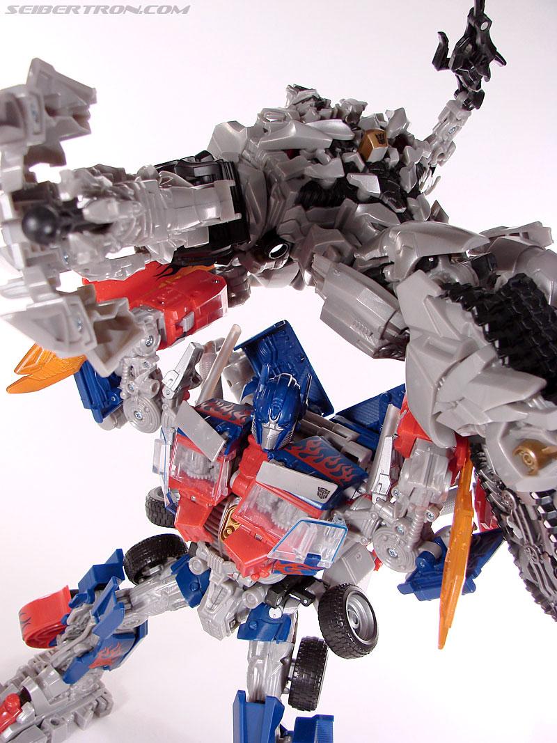 Transformers Revenge of the Fallen Optimus Prime (Image #173 of 197)
