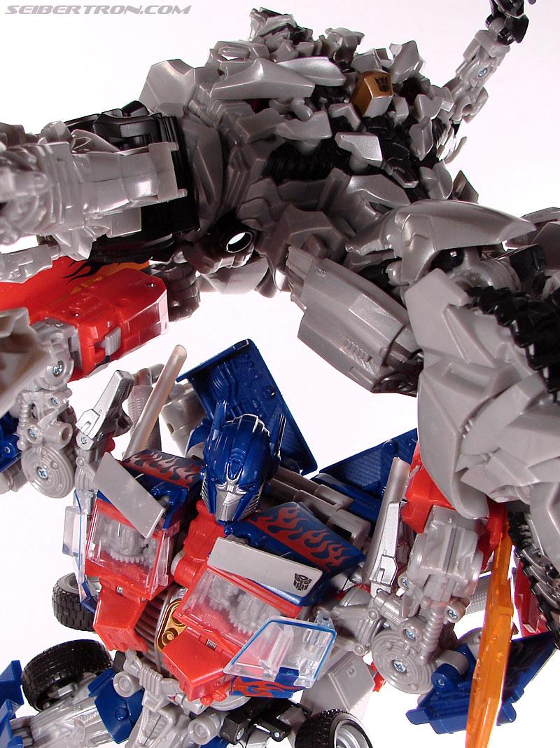 Transformers Revenge of the Fallen Optimus Prime (Image #174 of 197)